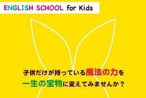 banner for pdf download