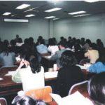ALIS 教育コンサルティング会社